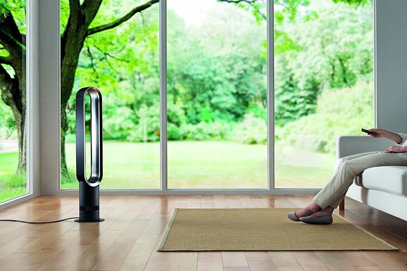 comparatif meilleur ventilateur et climatiseur pour. Black Bedroom Furniture Sets. Home Design Ideas
