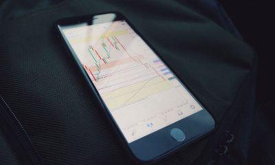 Le Bitcoin chute