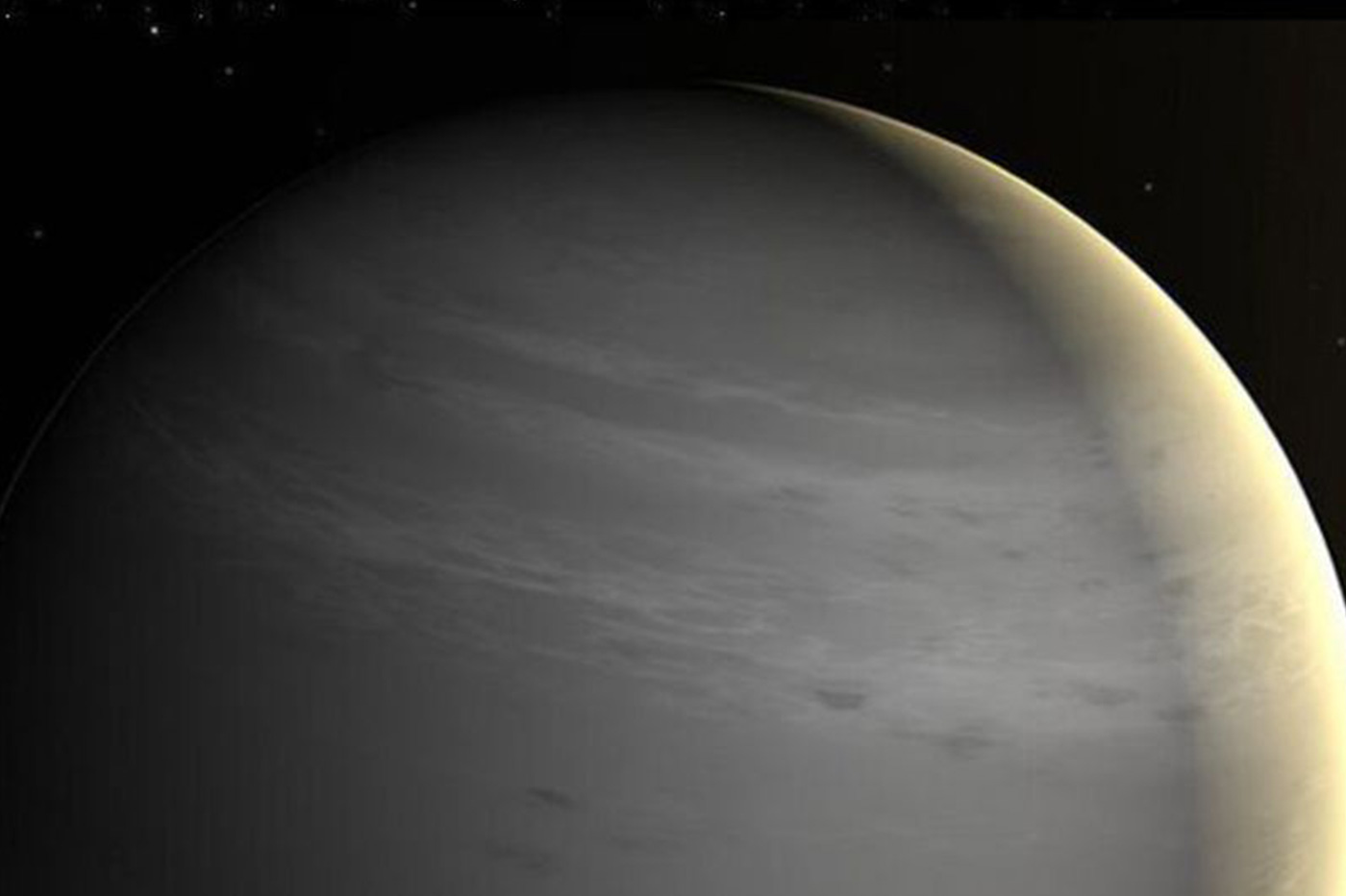 exoplanète HD 8574b nom