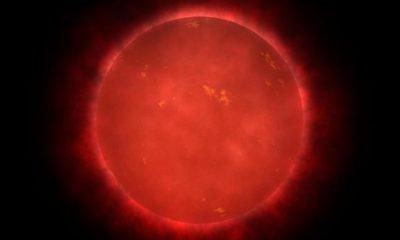 Exoplanètes Terre
