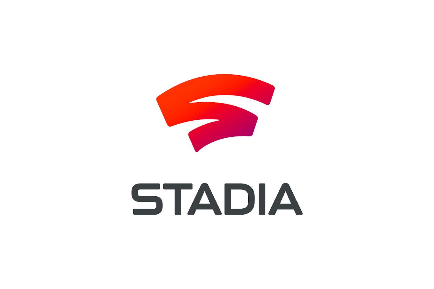 conférence Google Stadia 6 Juin 2019