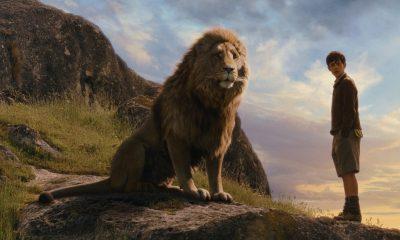 Netflix essaie de donner une nouvelle vie à Narnia