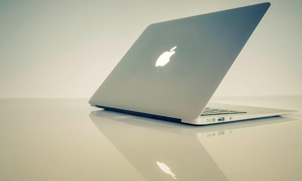 MacBook Pro 15 batterie