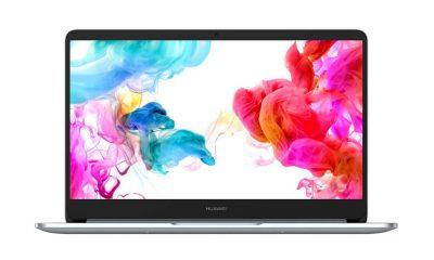 Huawei MateBook D pas cher