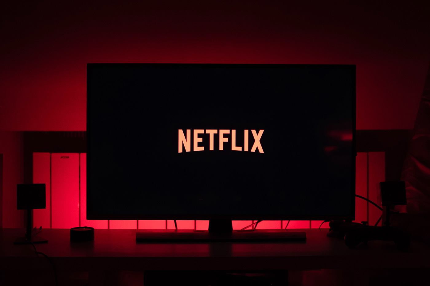 Sur Netflix, quels films et séries quittent le catalogue en septembre ?