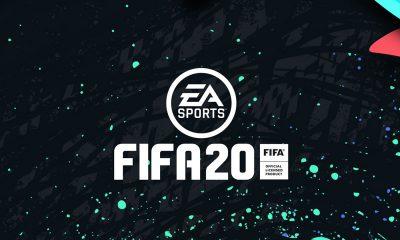 Nous avons testés en avant-première FIFA 20
