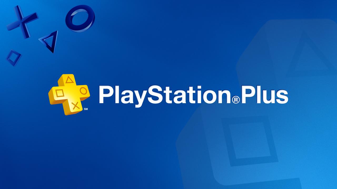 PlayStation Plus : le prix de l'abonnement va encore augmenter