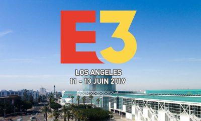 A Quoi s'attendre de l'E3 2019 ? Enjeux, Dates, heures..