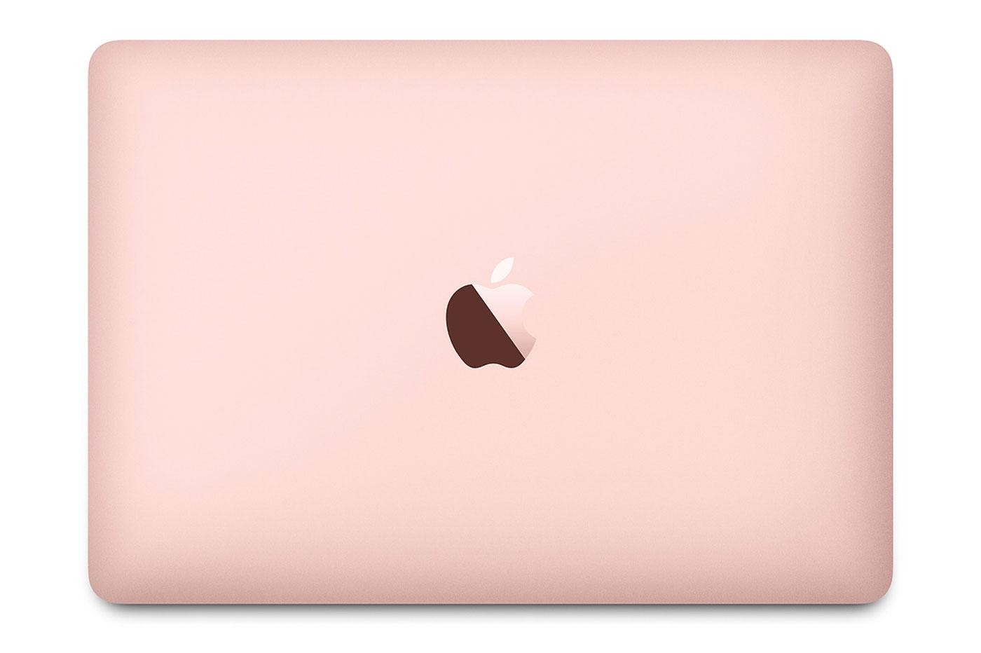 Soldes: MacBook 12 pouces en offre flash à -40% chez Darty 🔥