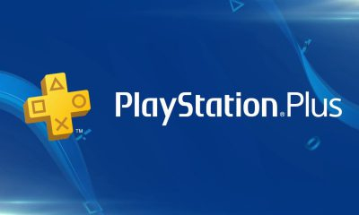 Sony va augmenter les prix du PlayStation Plus