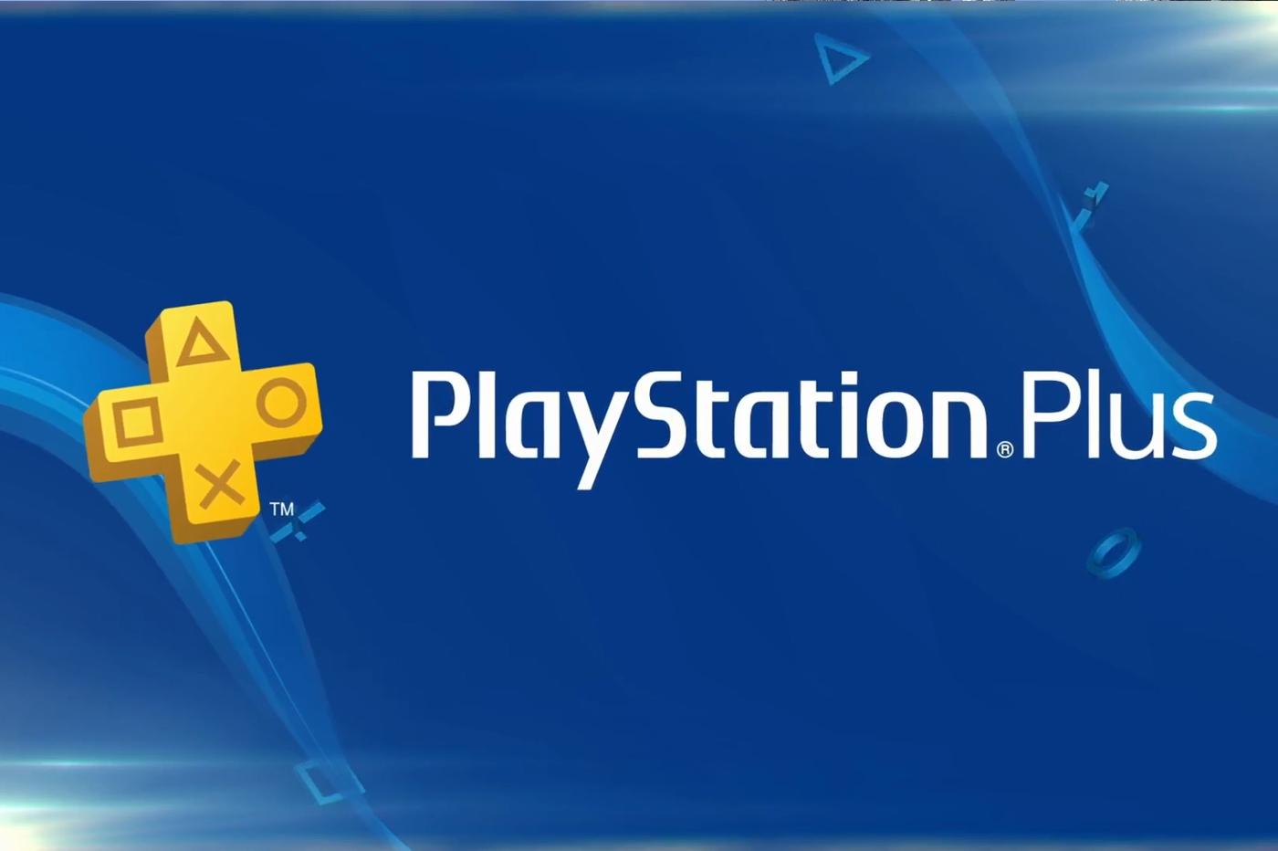 Sony va augmenter les prix du PlayStation Plus