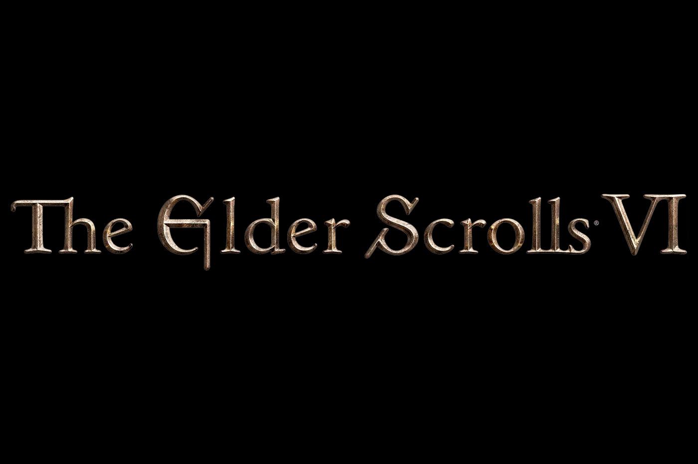 The Elder Scrolls VI durée de vie 10 ans