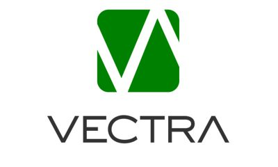 Vectra startup