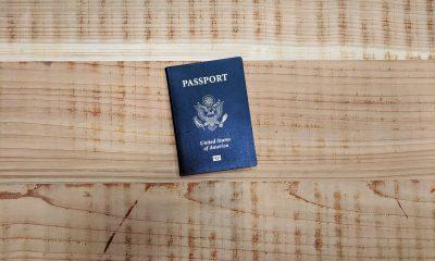 Visa réseaux sociaux