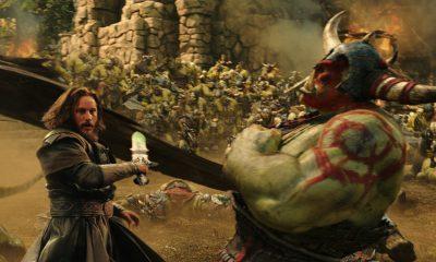 Warcraft sur Netflix : peut-on imaginer une suite ?