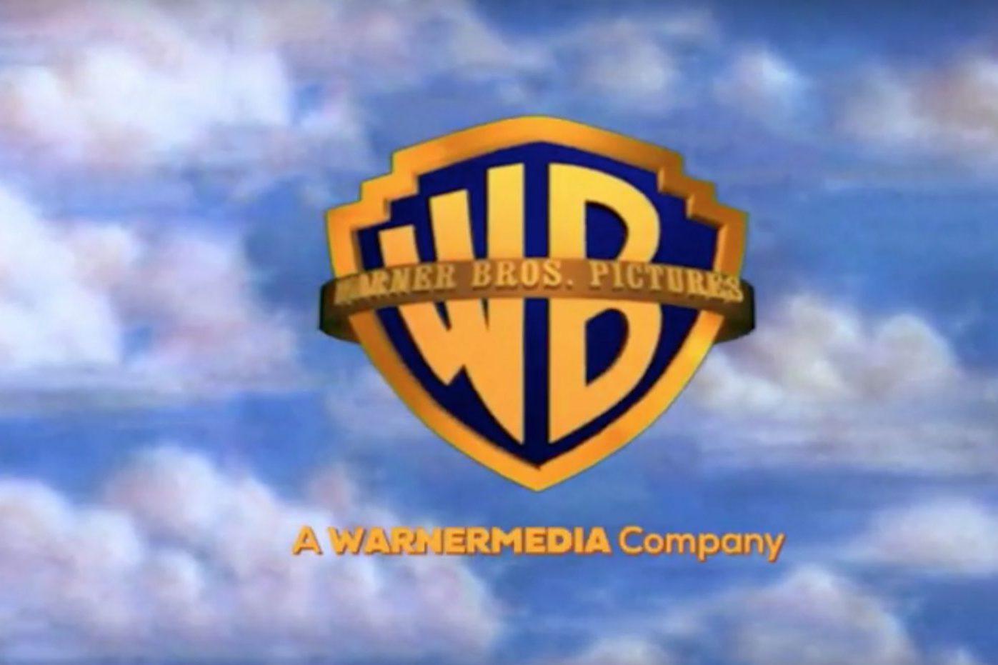 Warner : un nouveau concurrent face à Netflix et Disney+