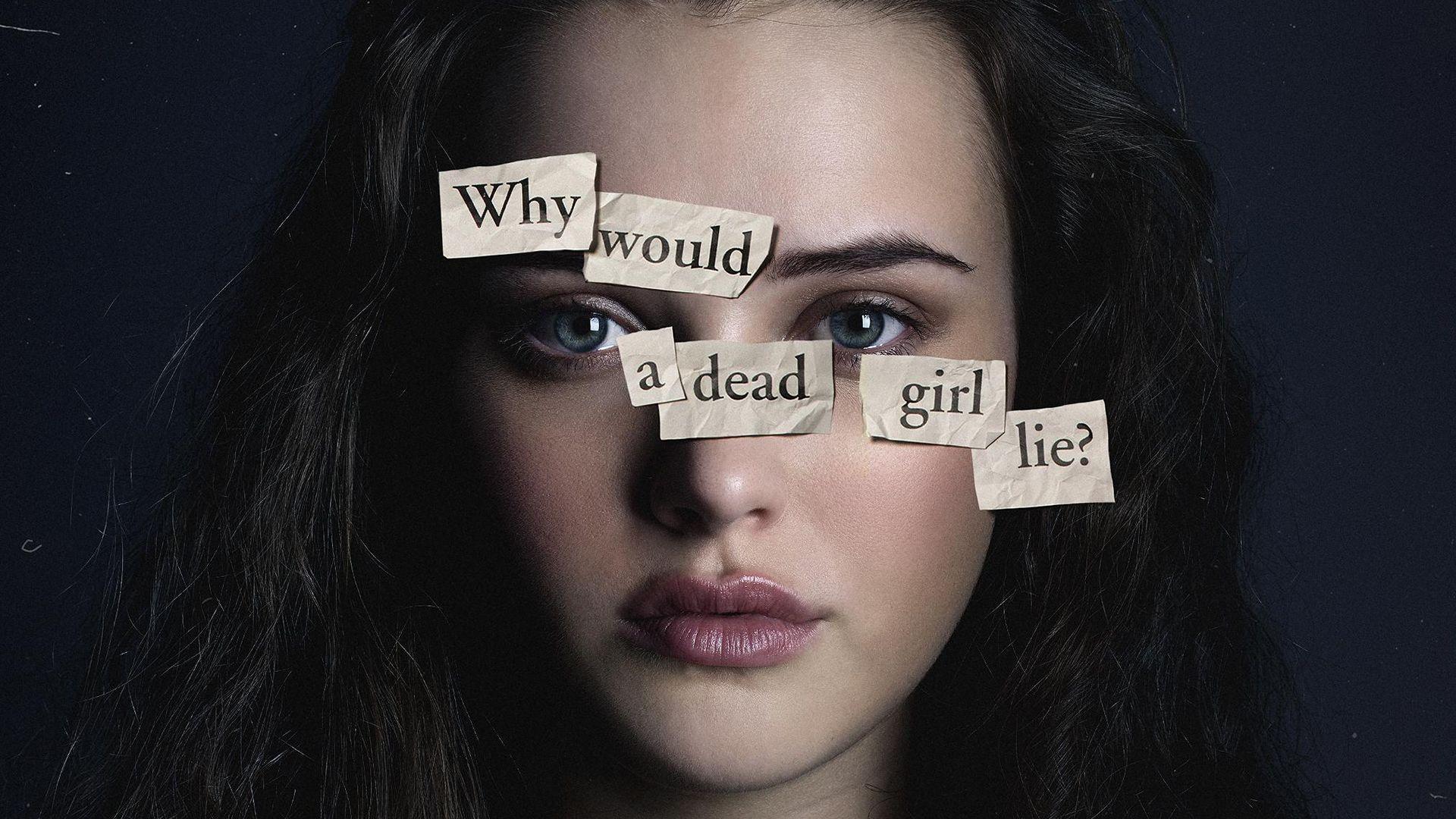 13 Reasons Why Hannah