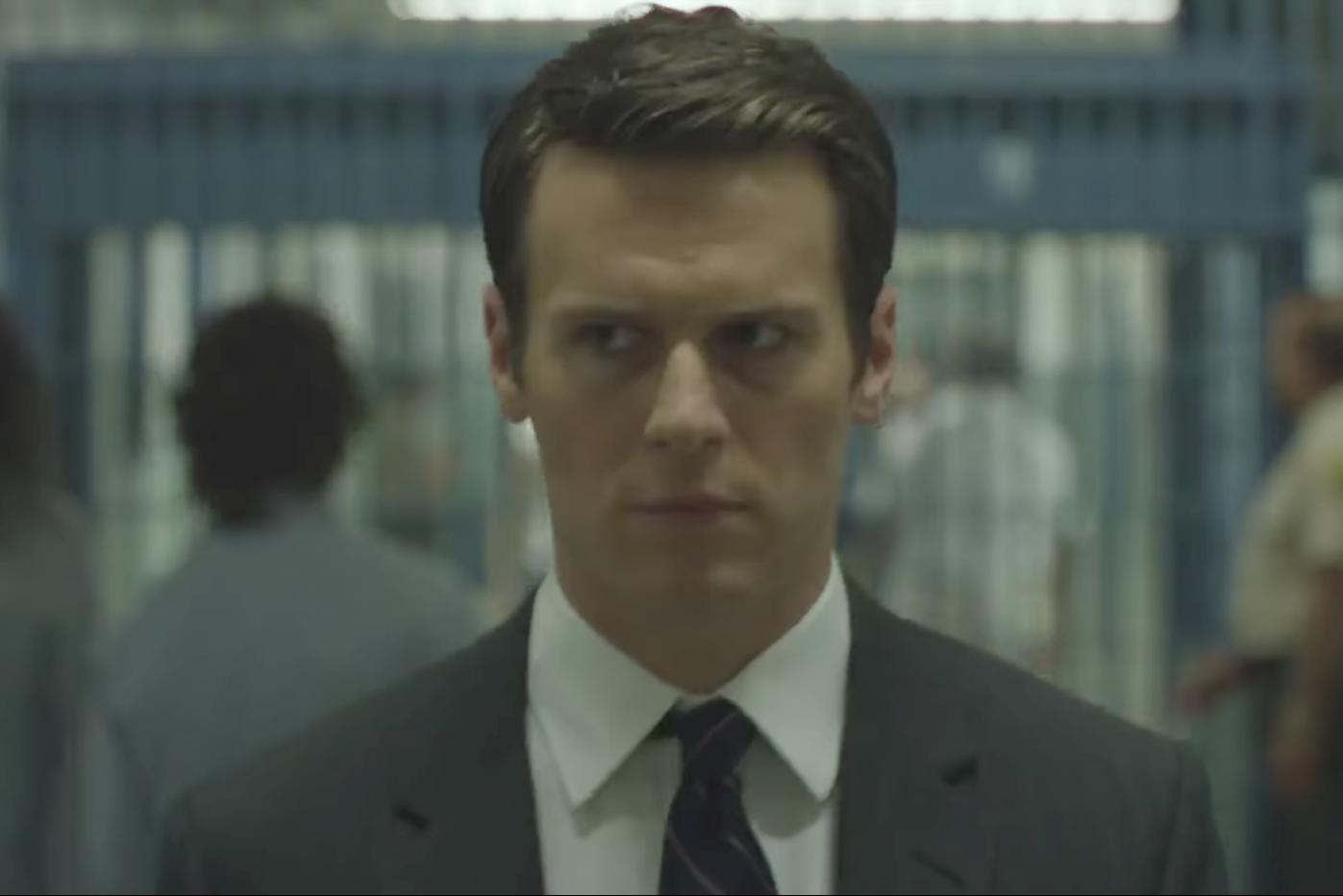 Mindhunter : la saison 2 arrive sur Netflix en août