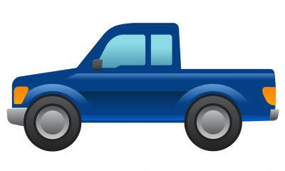 Ford-pick-up-emoji