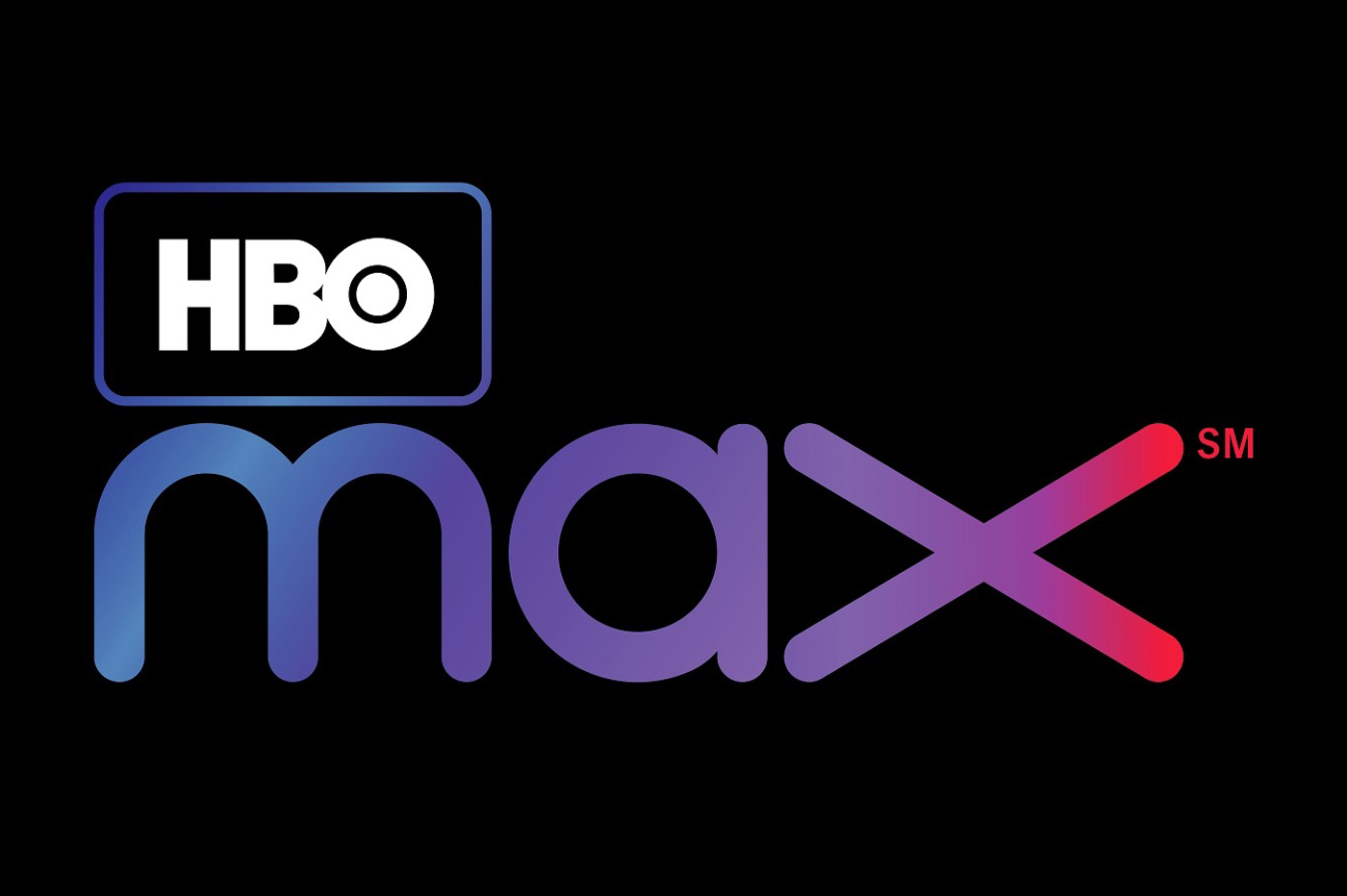 Le concurrent de Netflix par Warner est officiel — HBO Max