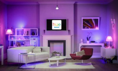 Philips Hue Bon Plan Prime Day