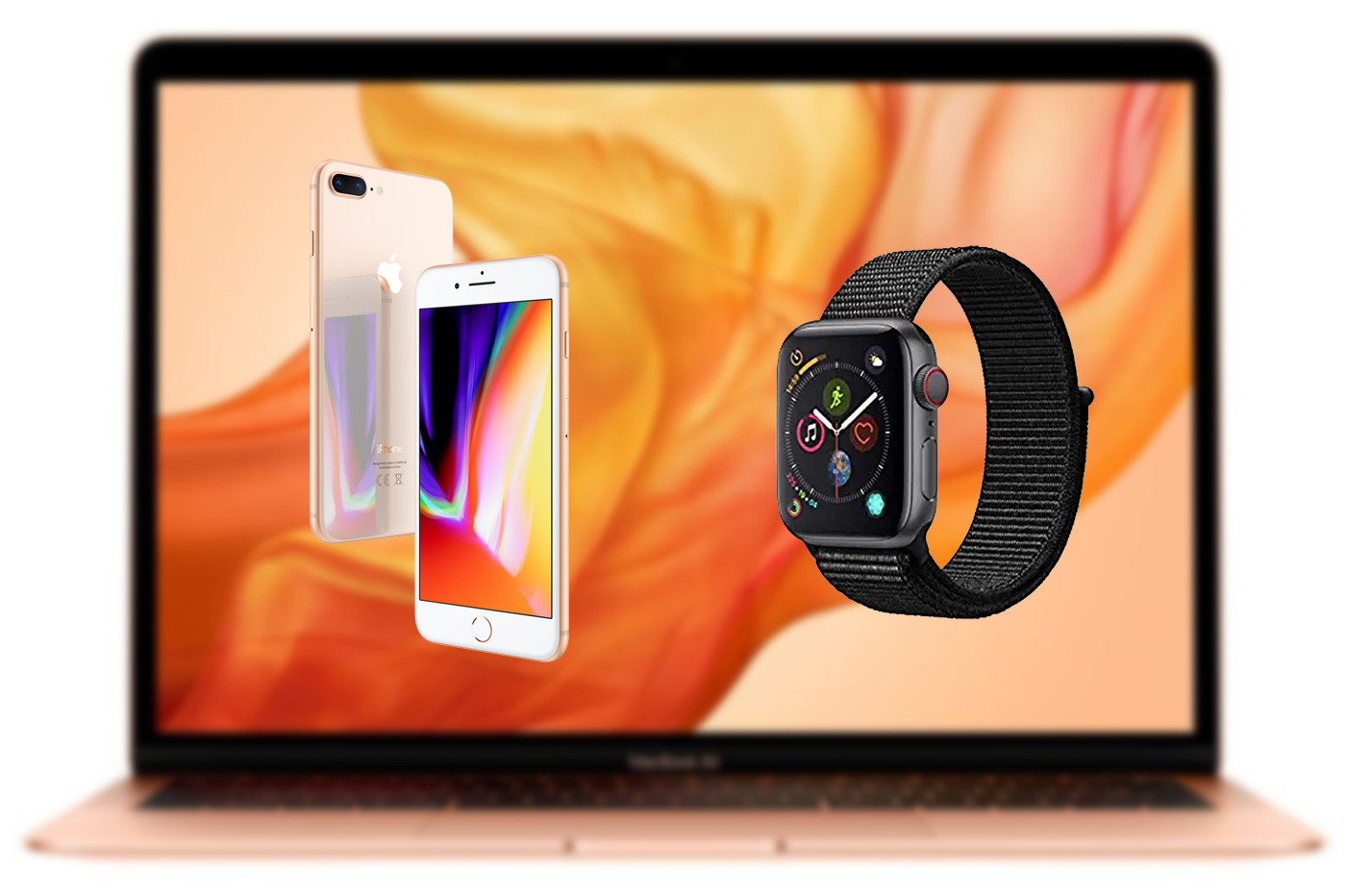 Prime Day Apple : iPhone, iPad Pro, Macbook Pro… les offres qui terminent ce soir 🔥