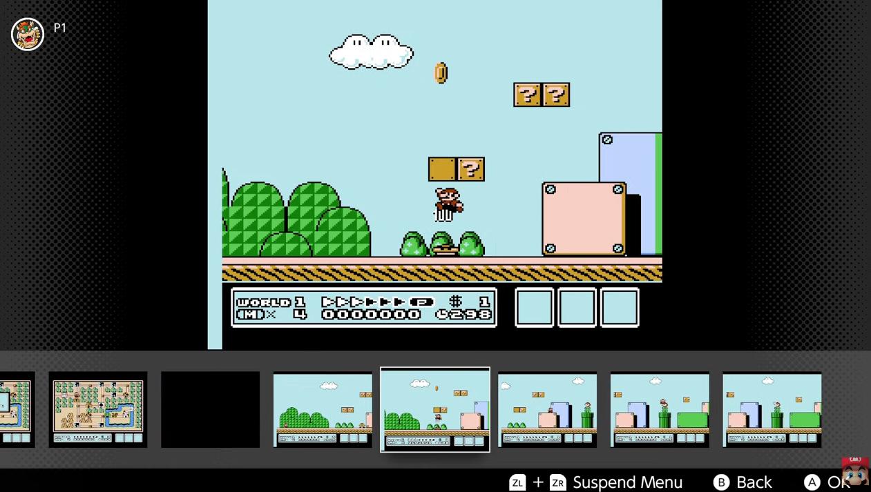 Switch-NES-Rewind