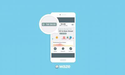 Waze-Prix-Peages