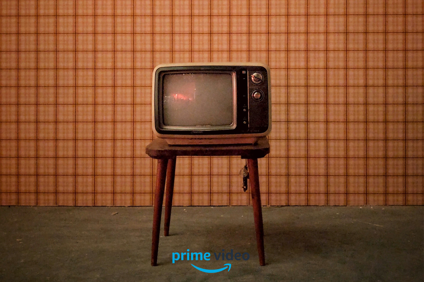 Amazon prime Video nouveautés août
