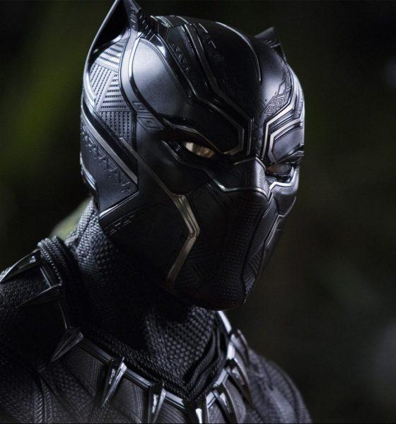 Black Panther : vers un changement de héros dans la phase 4 de Marvel