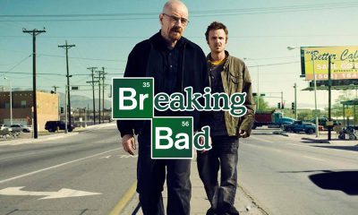 Acteurs Breaking Bad Faux Espoirs Fans