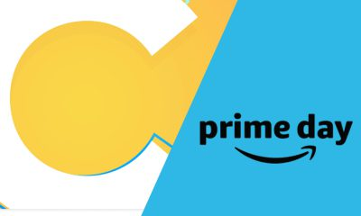 Cdiscount Amazon Prime Day