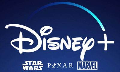 Disney+ Liste Films, Séries, Documentaires