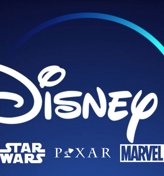 Disney+ Liste Films, Séries, Documentaires
