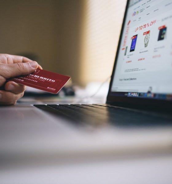 e-commerce IA
