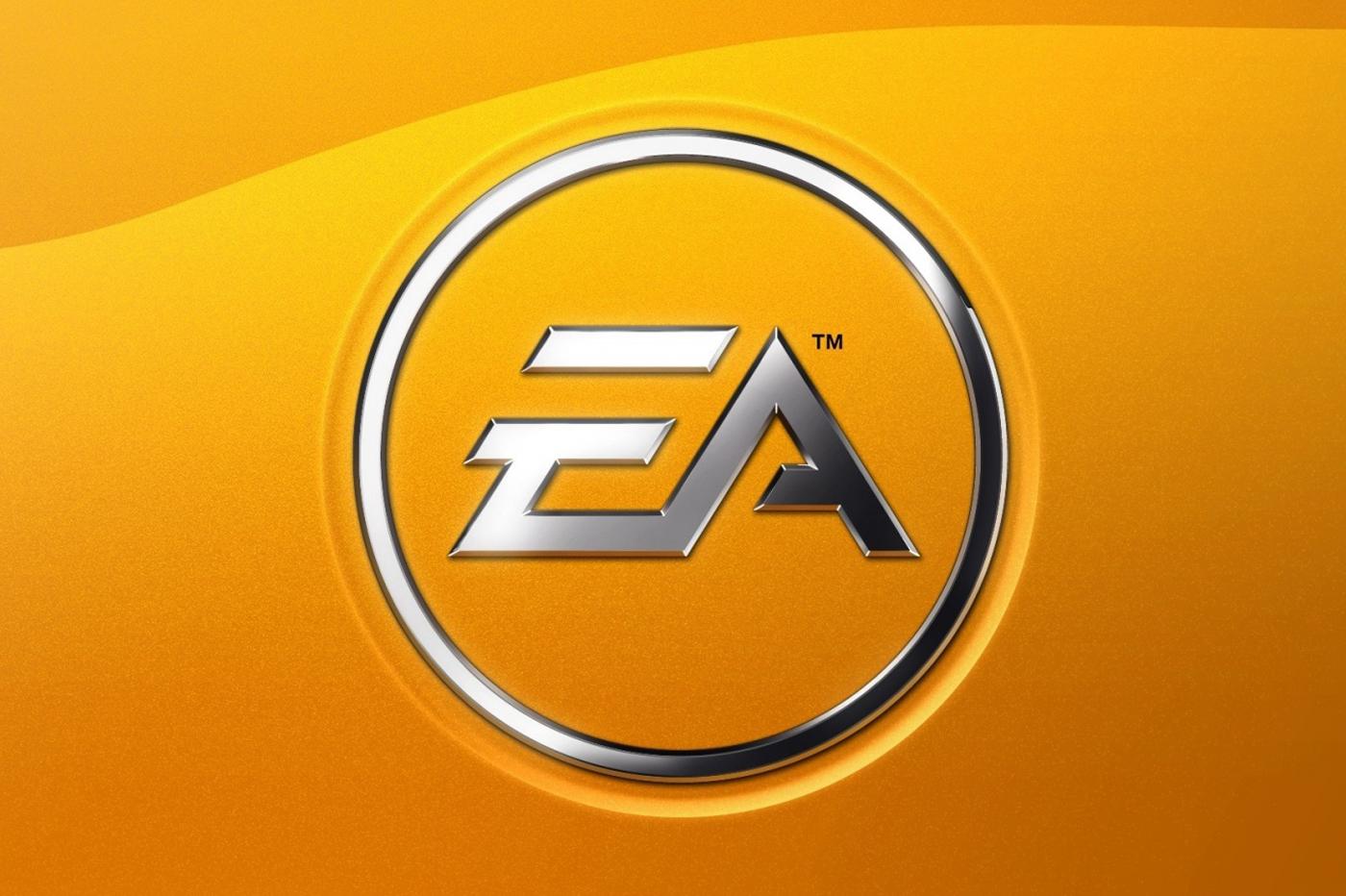 Electronic Arts Jeux PS5 et Xbox Scarlett Développement