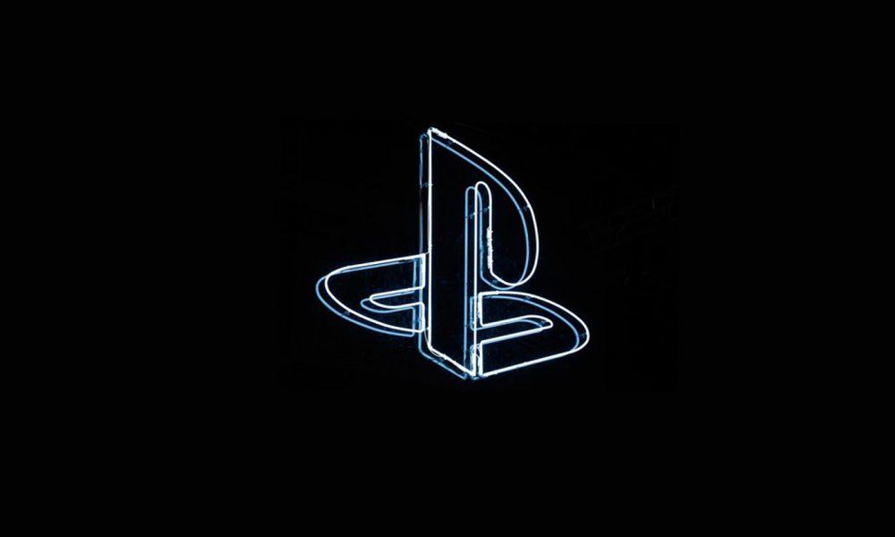 Et si la prochaine PlayStation n'était pas la PS5 PlayStation 5