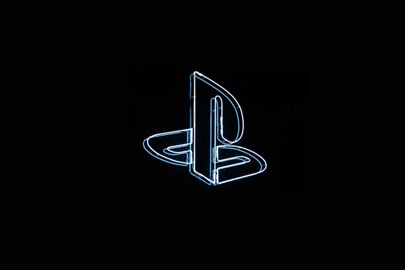 Sony confirme une PlayStation 5 pour fin 2020