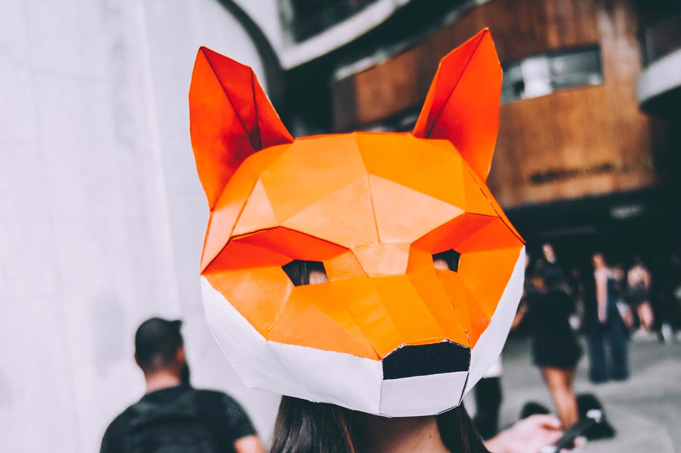 Firefox Tor