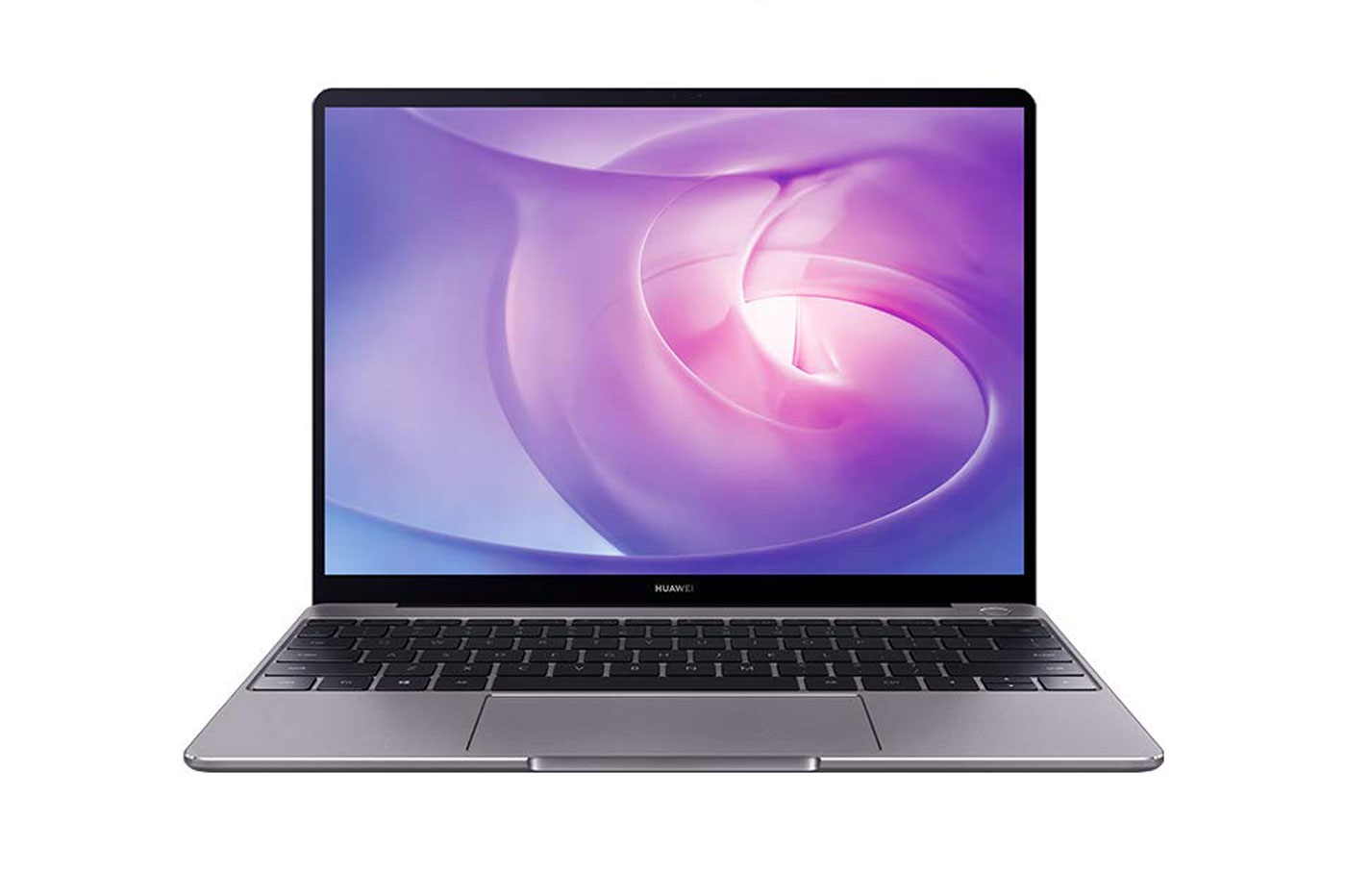 Huawei MateBook Black Friday