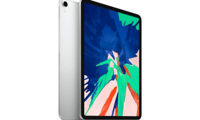 iPad Pro Prime Day soldes