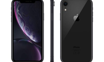 iPhone XR Prime Day