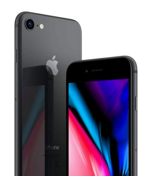 iPhone 8 Prime Day