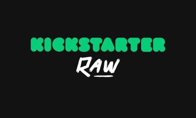 Kickstarter annule campagne suspecte jeu GTA