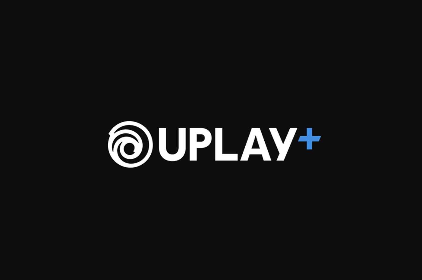 108 jeux seront jouables au lancement de l'abonnement — Uplay