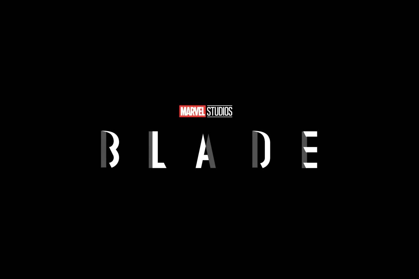 Les annonces de Marvel Studios pour la phase 4 — SDCC