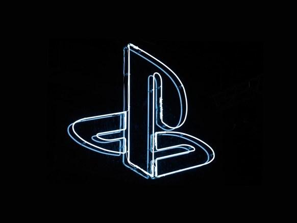 Next Gen PlayStation
