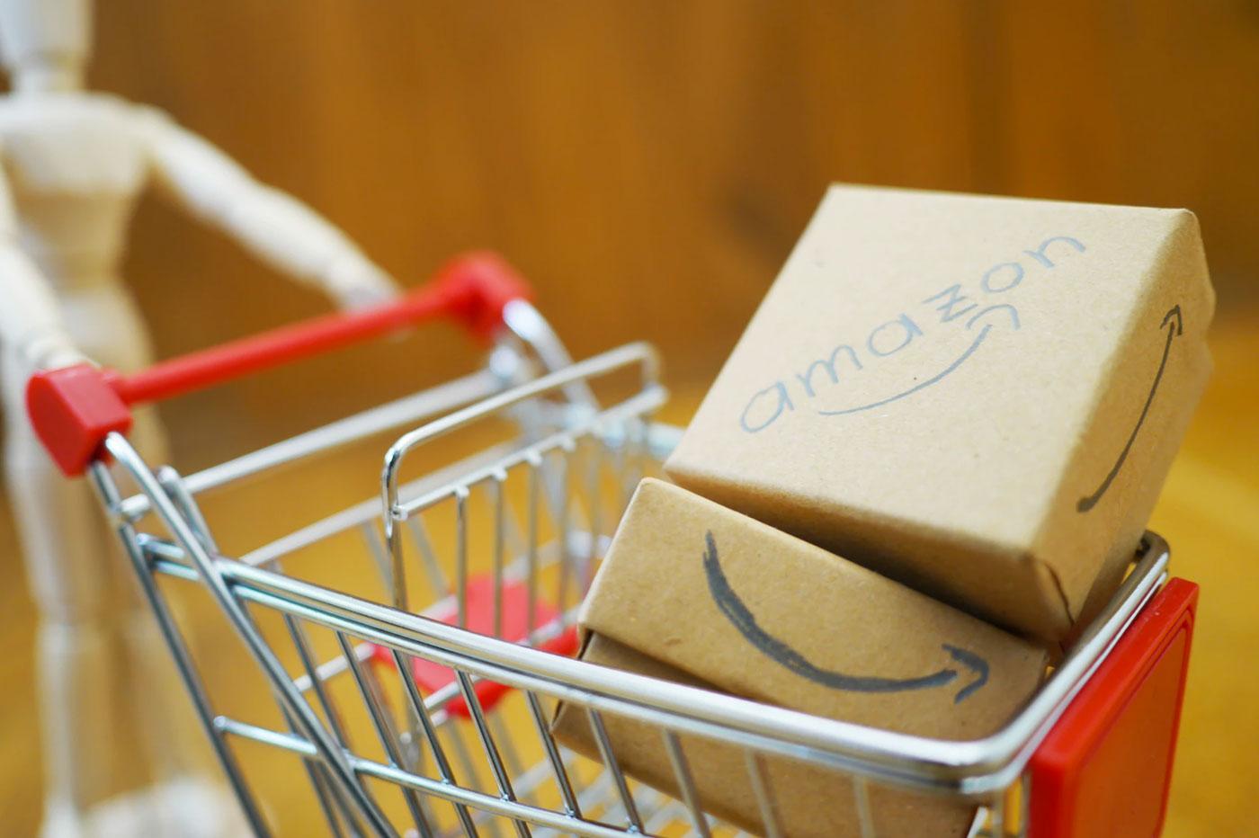 Prime Day 16 juillet : Samsung, Huawei, Apple à -500€ sur Amazon 🔥
