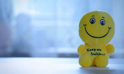 smiley, emoji, emoticone