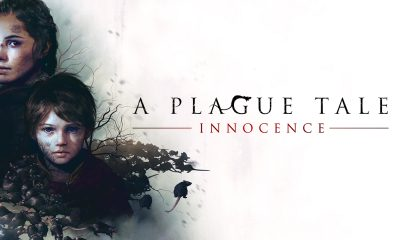 Test A Plague Tale